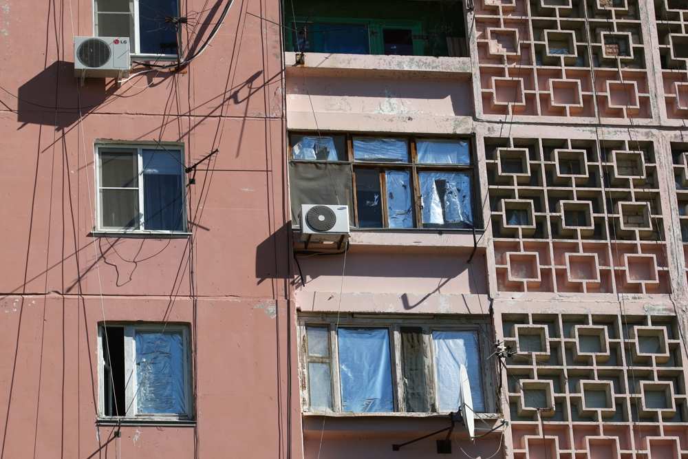 Фото: Храмовник Роман / Фотобанк.ру
