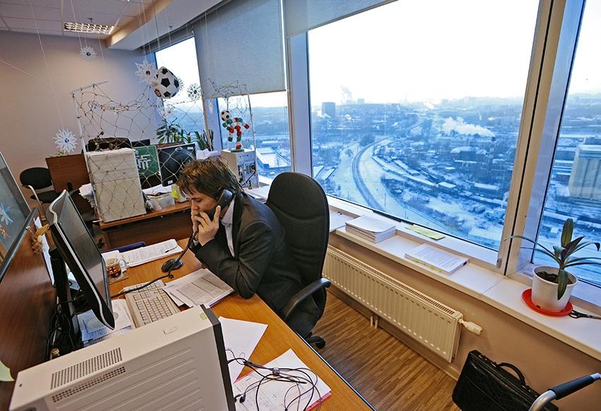 Фото: ТАСС/ Алексей Филиппов