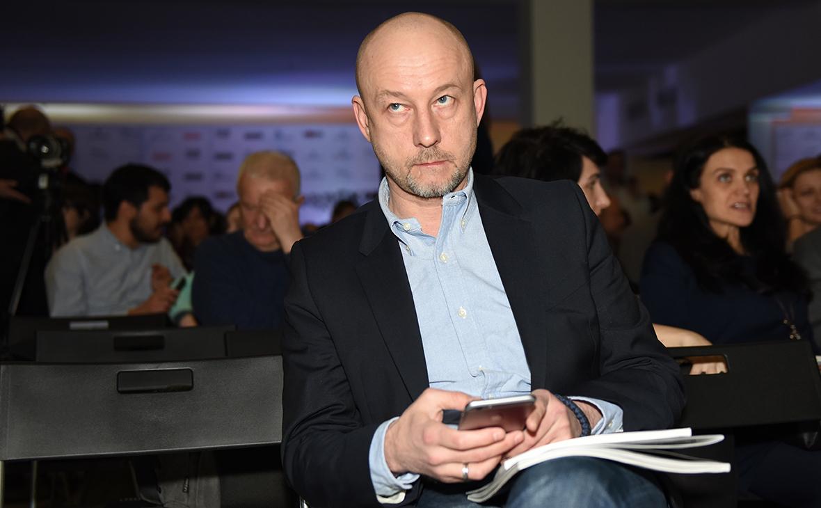 Журналисты «Коммерсанта» опубликовали письмо к читателям после увольнений