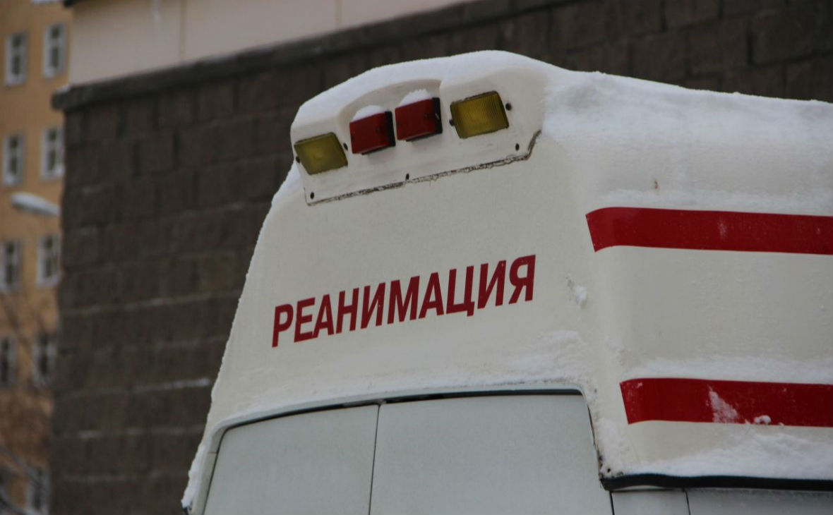 "Фото: Фотобанк ИА ""Башинформ"""
