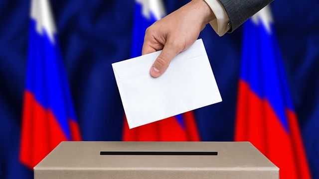 Картинки по запросу выборы