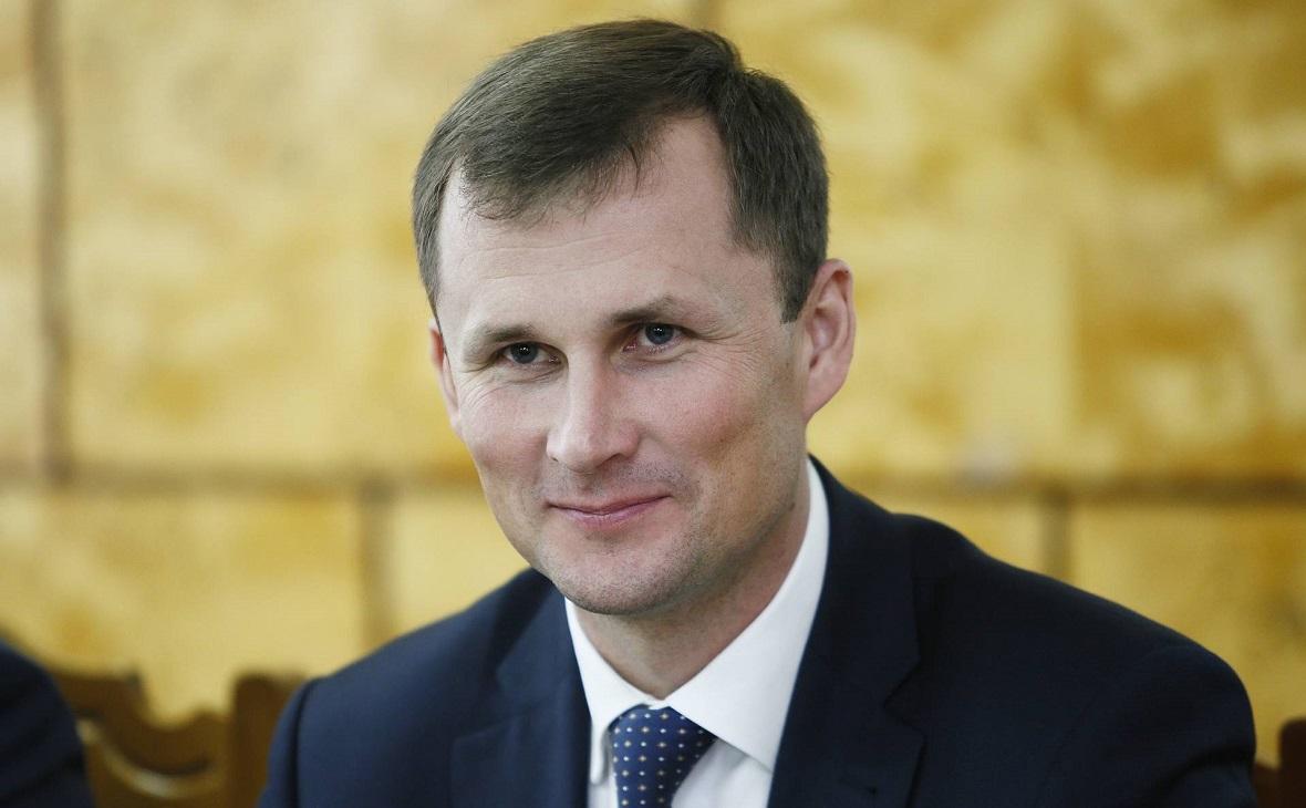 Фото:Пресс-служба администрации Краснодарского края