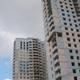 Фото:В Южном Бутове появится комфортное жилье