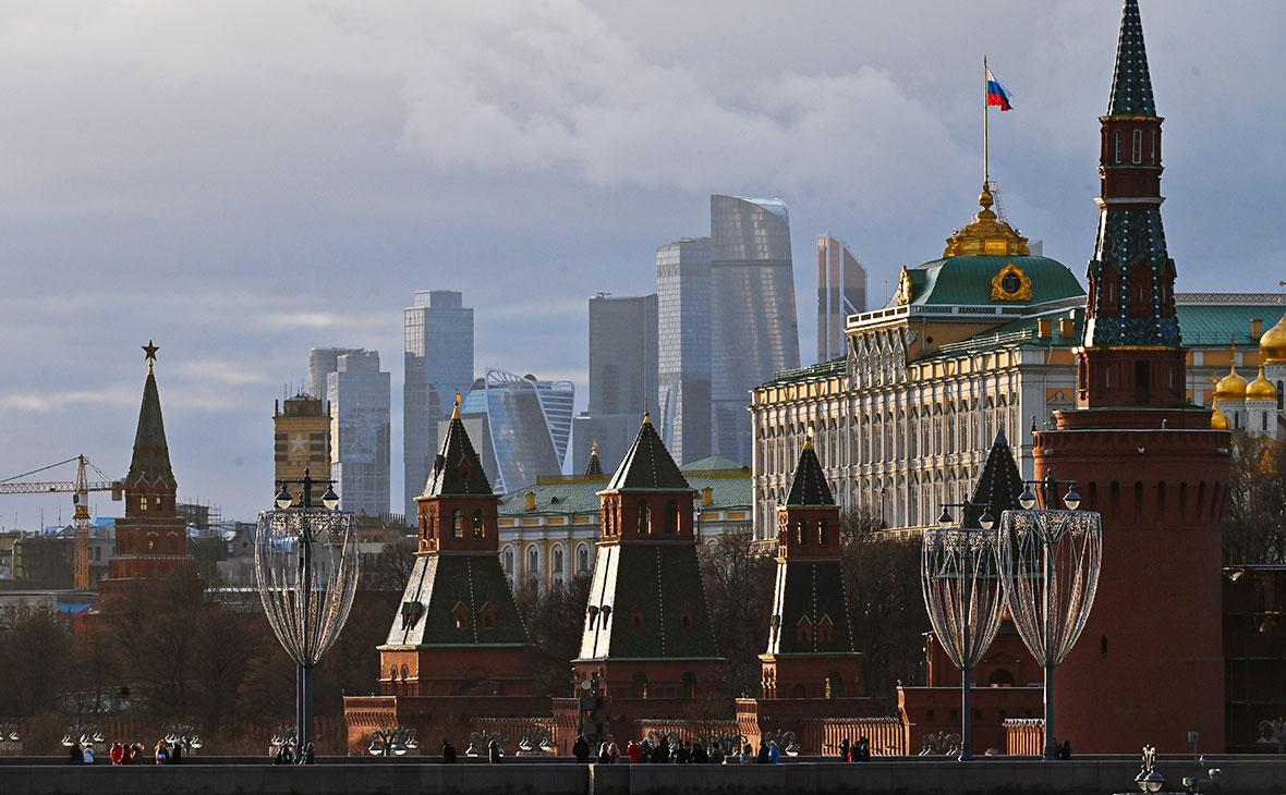 Эксперты назвали способы улучшить имидж России за рубежом