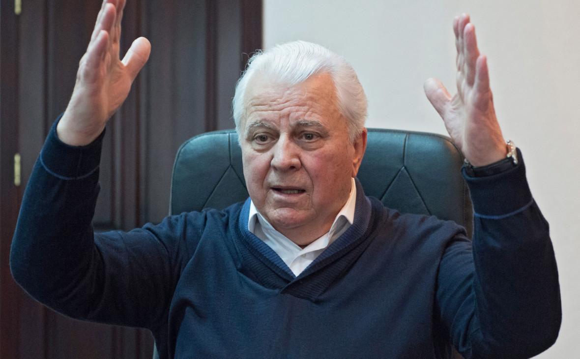 Фото: Евгений Котенко / РИА Новости
