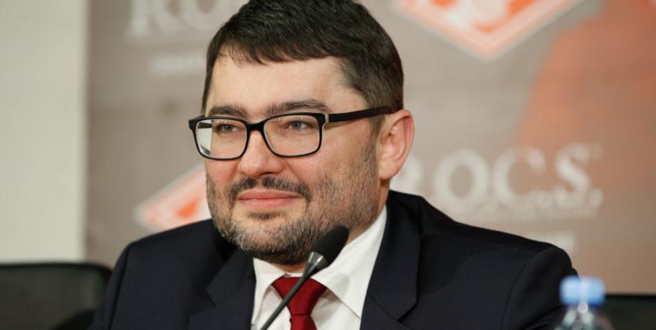 "Фото: пресс-служба ""Спаратка"""