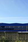 Фото:Исследование: В течение 2011 года ставки аренды на складские помещения вырастут на 5-10%