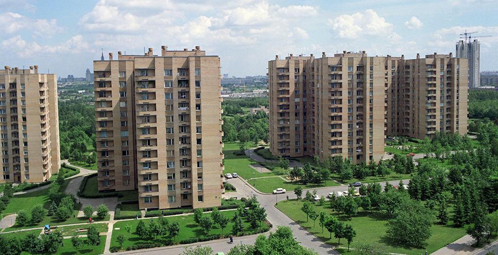 Фото: Борис Кавашкин / ИТАР-ТАСС