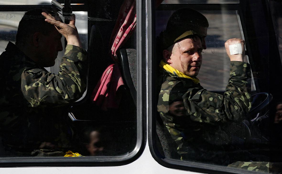 Фото:Геодакян Артем / ТАСС