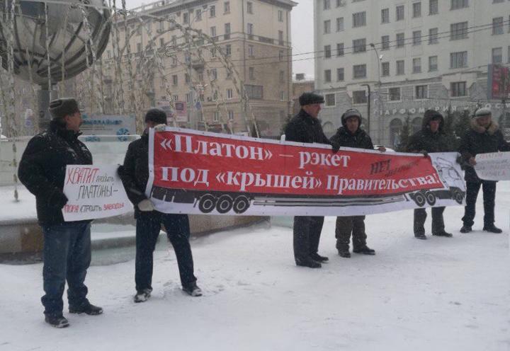 Фото:Наталья Гусейнова