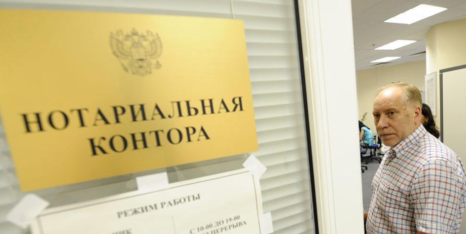Фото:ТАСС/ Станислав Красильников
