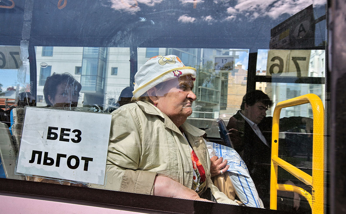 Фото: Александр Петросян / Интерпресс / ТАСС