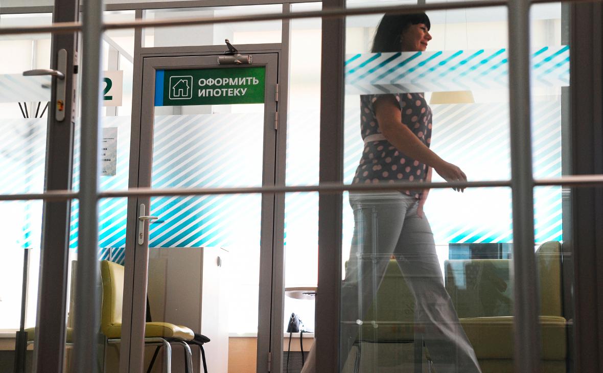 Крупные банки заявили о готовности снижать ставки вслед за решением ЦБ