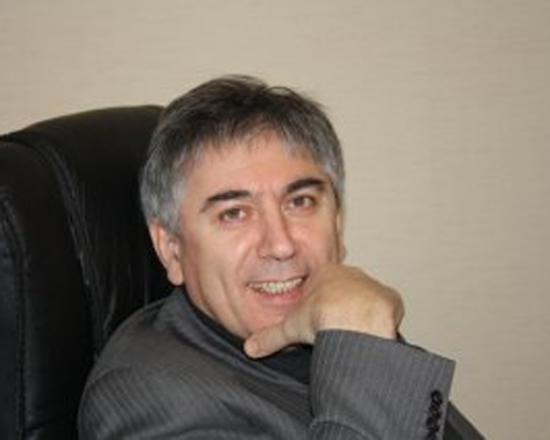 Эдуард Акопян