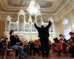 Фото:conservatory.ru