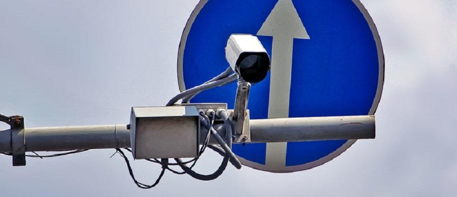 В Пермском крае увеличат число систем видеофиксации
