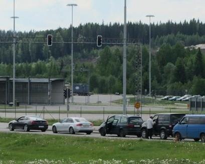 Фото:yle.fi