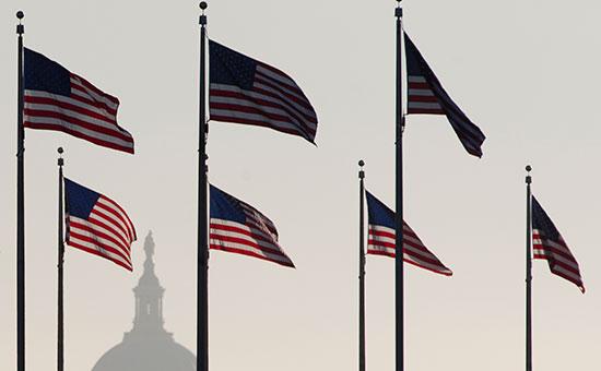 Фото:AP Photo/Carolyn Kaster
