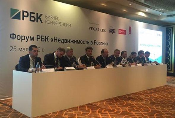 Апостроф новости украина пионтковский