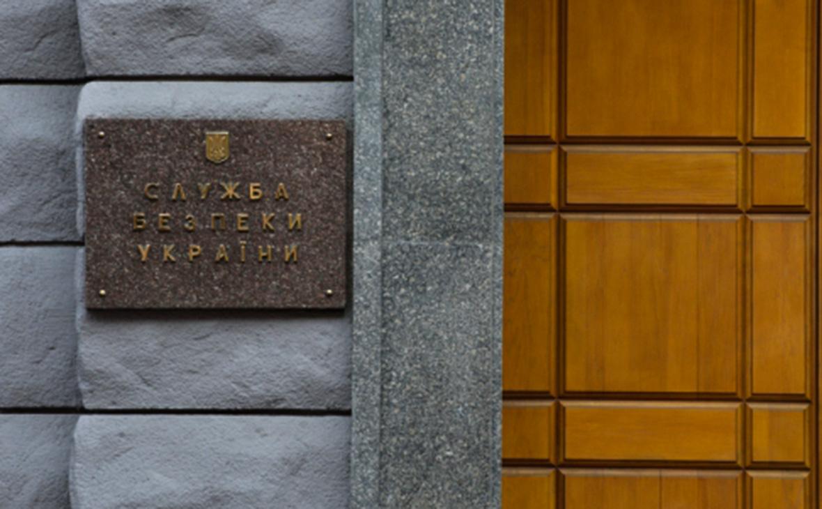 Фото: ИнА ‹‹Украинское фото››