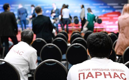 Фото: Павел Бедняков/ТАСС