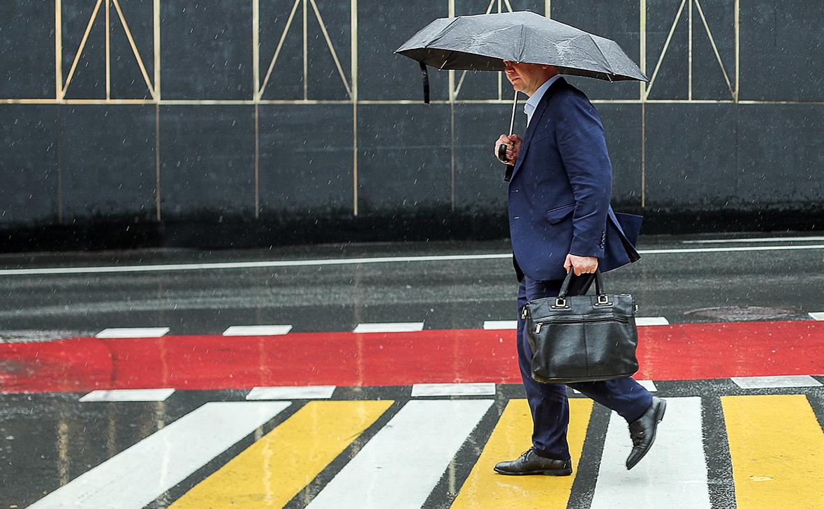 Альфа-банк открыл «Рольфу» кредит почти на ₽5 млрд