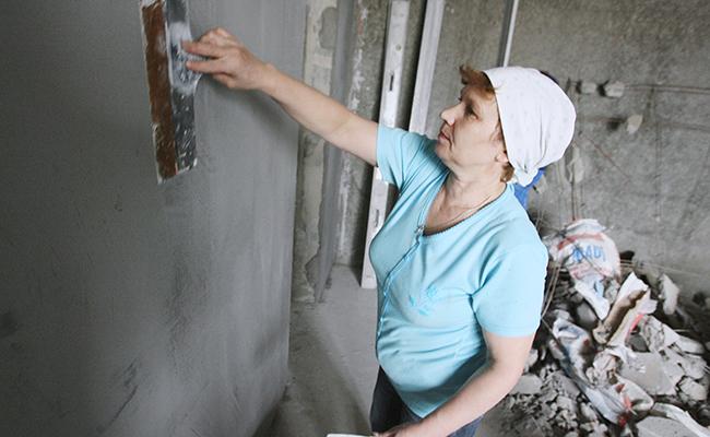 Фото:ТАСС/ Михаил Фомичев
