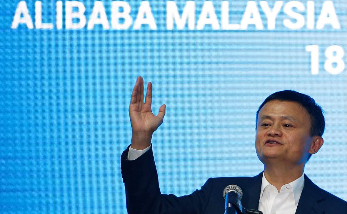 Фото:Lai Seng Sin / Reuters