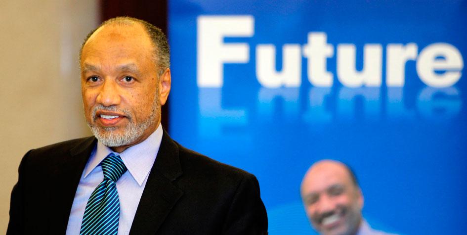 Бывший чиновник ФИФА признался в получении денег после выборов хозяйки ЧМ