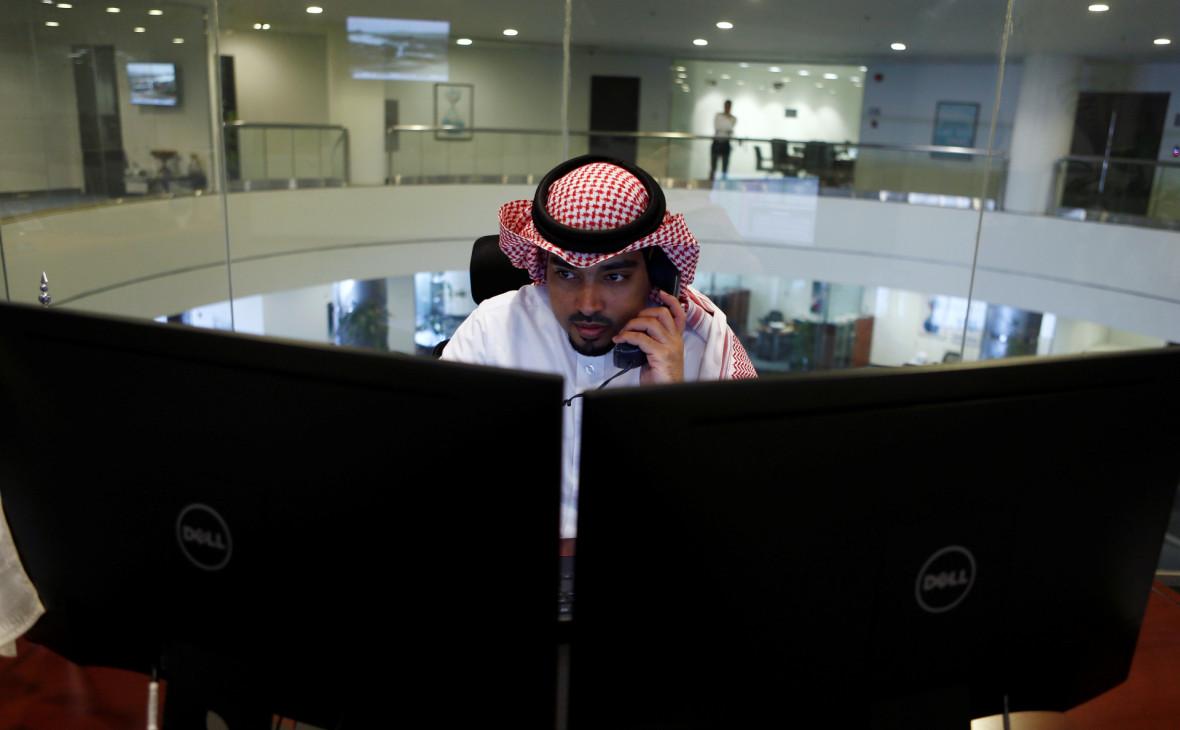 Фото:Faisal Nasser / Reuters