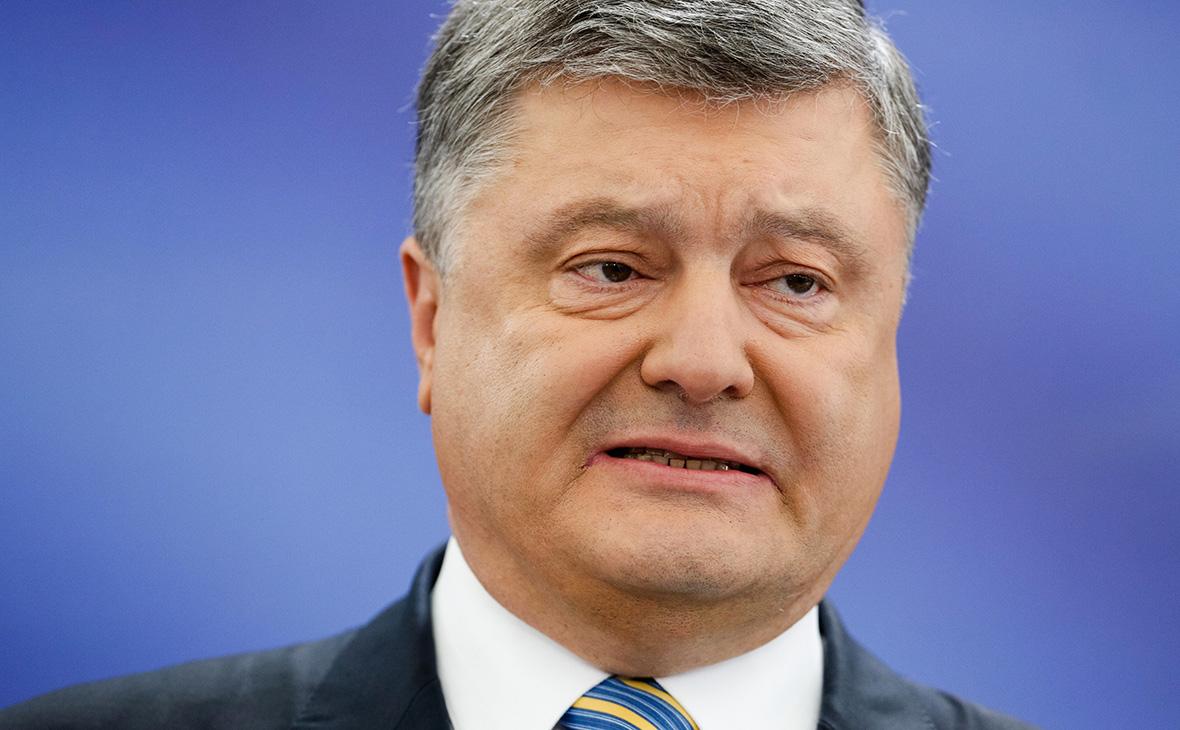Фото:Сергей Харченко / NurPhoto / ZUMA Press / ТАСС