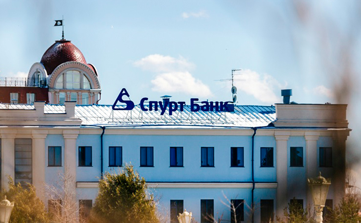 Фото: Артем Дергунов / «Коммерсантъ»