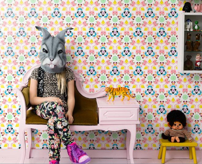 Фото: dosfamily.com