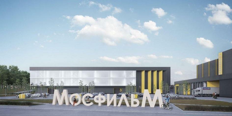 Фото:Официальный сайт стройкомплекса Москвы