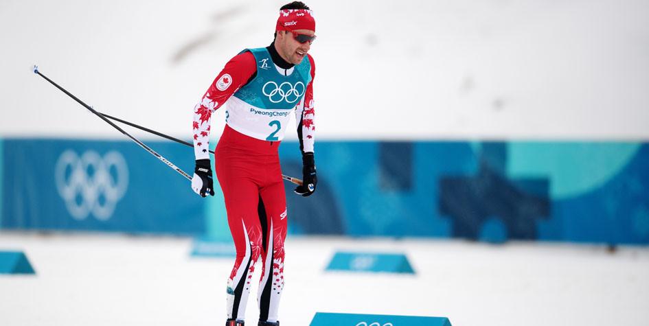 Чемпион мира по лыжам засомневался в «чистоте» российских призеров Игр