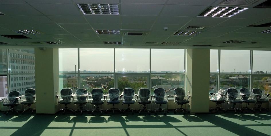 Аренда офисов имеет значительный спрос который заключается за счет авито коммерческая недвижимость саратов