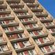 Фото:Аренда вместо ипотеки: съемные квартиры заменят москвичам свое жилье