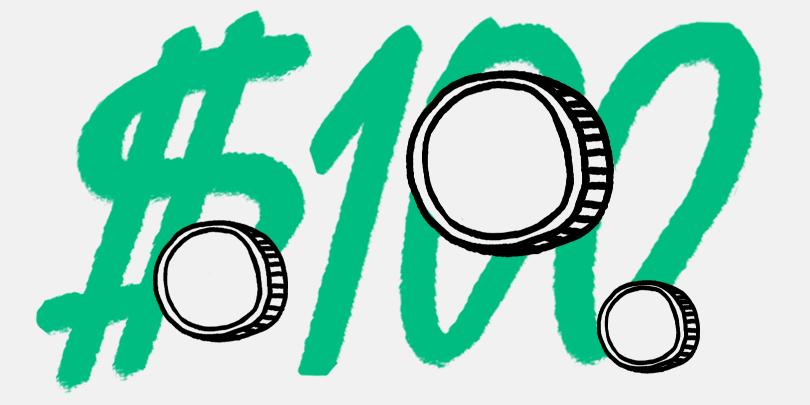 Выше свеч. Сколько можно было заработать на IEO в 2019 году :: РБК.Крипто