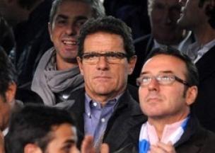 Фото: corrieredellosport.it