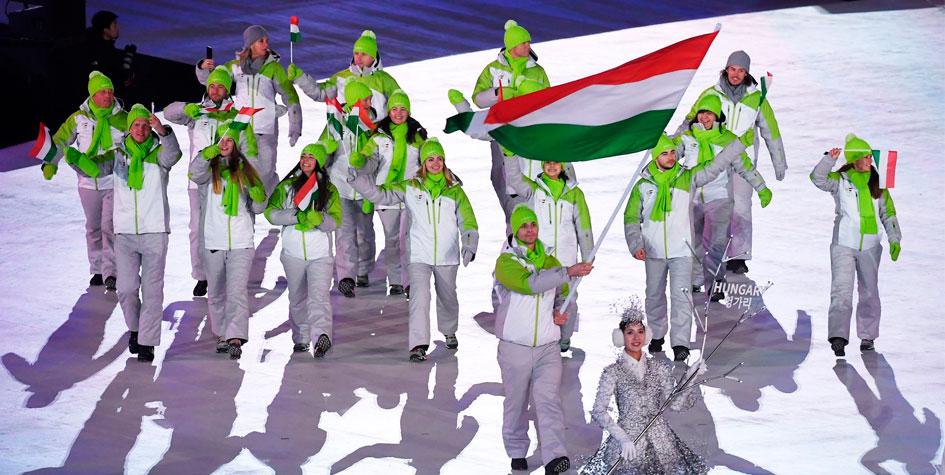«Величайшая мошенница Олимпиады»: как обмануть всех и выступить на Играх