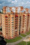 Фото:Вторичный рынок купли-продажи жилой городской недвижимости в Москве и МО (15-21 июня)
