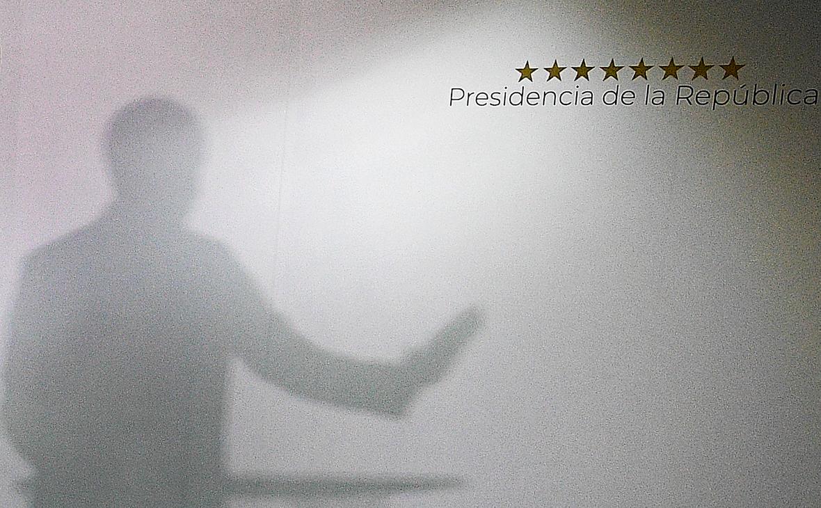 Эксперты оценили влияние лидеров-популистов на экономику их стран