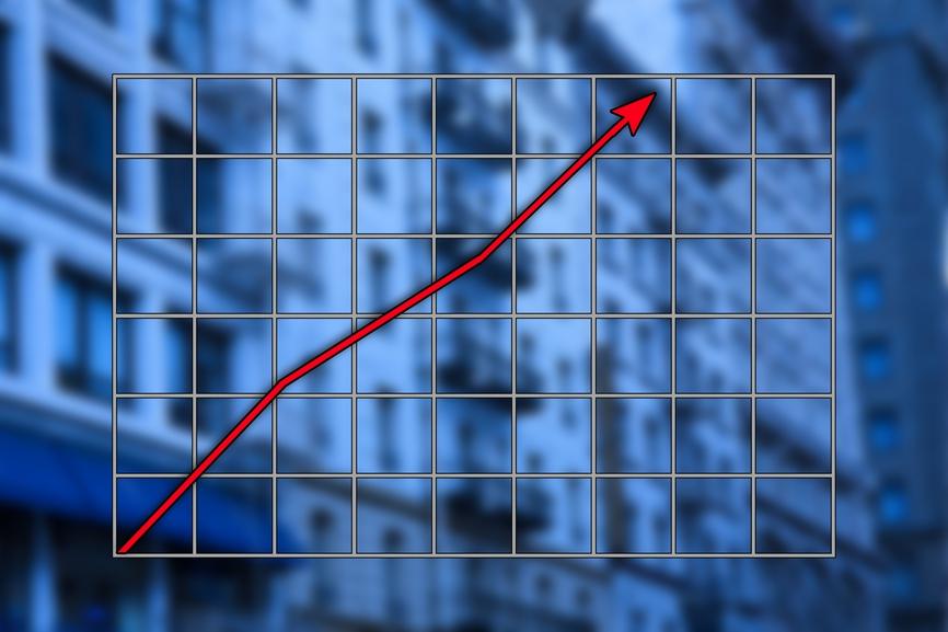 Коммерческая недвижимость прогноз на 2015 год коммерческая недвижимость в люберца