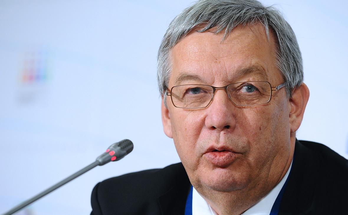 Бизнесмены наняли лоббистов для оценки последствий «кремлевского списка»