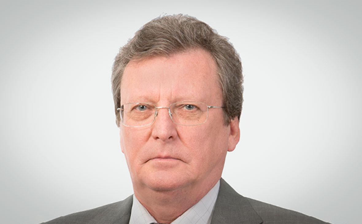 Леонид Стругов