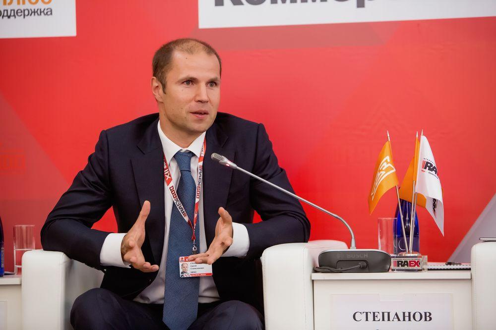Фото:raex-a.ru