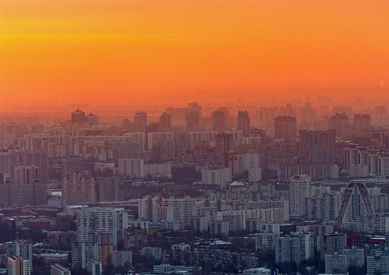 Фото: Serguei Fomine / Russian Look
