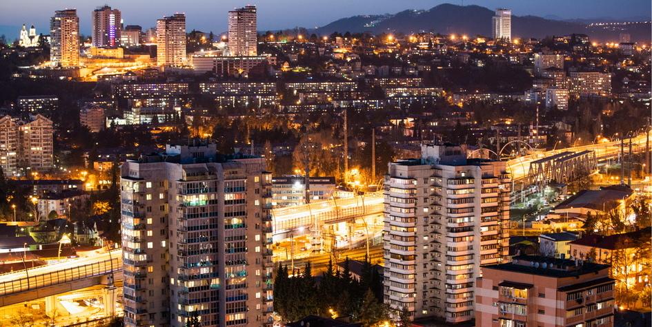 Аналитики зафиксировали рост стоимости вторичного жилья в России