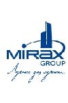 Фото:В Москве приставы закрывают на 90 суток бизнес-центр Mirax