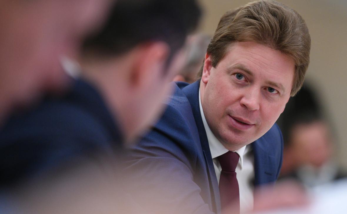 Кремль выявил четыре региона с максимальным запросом на